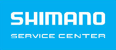 Fernie's only Authorized Shimano Service Center